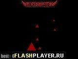 Игра Возвращение злодея - играть бесплатно онлайн