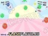 Игра Блоппер - играть бесплатно онлайн
