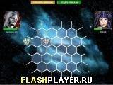 Игра Астроникс - играть бесплатно онлайн