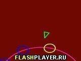 Игра Ротато - играть бесплатно онлайн