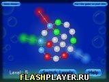 Игра Слайдерама - играть бесплатно онлайн