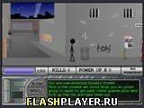 Игра Династия улиц - играть бесплатно онлайн