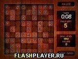 Игра Терри Пэйтон Судоку - играть бесплатно онлайн