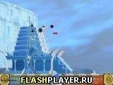 Игра Бесплатные игры Аватар. Битва крепостей - играть бесплатно онлайн