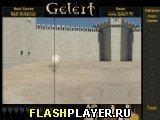 Игра Геллерт - играть бесплатно онлайн