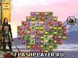Игра Эпоха Японии II - играть бесплатно онлайн