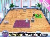 Игра Кошмар в детском саде - играть бесплатно онлайн