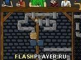 Игра Больше пива! - играть бесплатно онлайн