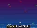 Игра Линкоболл - играть бесплатно онлайн