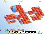 Игра Блок 2 - играть бесплатно онлайн