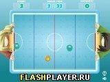 Игра Диско битва - играть бесплатно онлайн