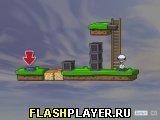 Игра Профессор Физзлвиззл - играть бесплатно онлайн