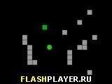 Игра Наклонный лабиринт - играть бесплатно онлайн