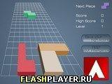 Игра Тетрис - играть бесплатно онлайн