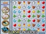 Игра Калейдоскоп - играть бесплатно онлайн