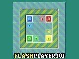 Игра Блокобан - играть бесплатно онлайн