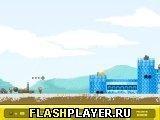 Игра Ледяной замок - играть бесплатно онлайн