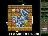 Игра Блоки 2: Возвращение - играть бесплатно онлайн