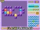 Игра Айкьюбик - играть бесплатно онлайн
