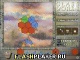 Игра Стекло - играть бесплатно онлайн