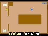 Игра Степаха - играть бесплатно онлайн