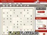 Игра Судоку санрайз - играть бесплатно онлайн