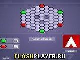 Игра Вспышка X Агония - играть бесплатно онлайн