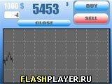 Игра Трейдер - играть бесплатно онлайн