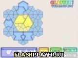 Игра Осколки - играть бесплатно онлайн