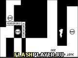 Игра Переход - играть бесплатно онлайн