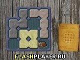 Игра Копай! - играть бесплатно онлайн