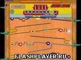 Игра Катала - играть бесплатно онлайн