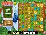 Игра Суматра - играть бесплатно онлайн