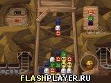 Игра Спукиз - играть бесплатно онлайн