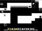 Игра Переход 3 - играть бесплатно онлайн