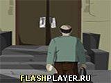 Игра Пустошь - играть бесплатно онлайн