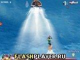 Игра Супер вейкбоард - играть бесплатно онлайн