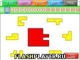 Игра Пазл квест - играть бесплатно онлайн