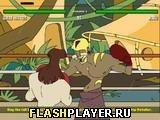 Игра Бойня на счет - играть бесплатно онлайн