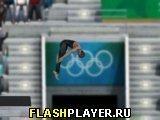 Игра 10-метровая платформа - играть бесплатно онлайн