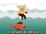 Игра Про рыбу - играть бесплатно онлайн