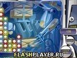 Игра Почтальон - играть бесплатно онлайн