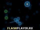 Игра Поток - играть бесплатно онлайн