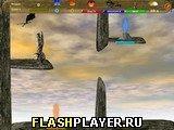 Игра Пламя ярости - играть бесплатно онлайн