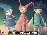 Игра Спящий и Крадущийся - играть бесплатно онлайн