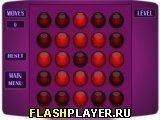 Игра Мерцающий - играть бесплатно онлайн