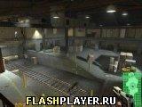 Игра Контр войска - играть бесплатно онлайн