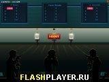 Игра Стрельба за золото - играть бесплатно онлайн