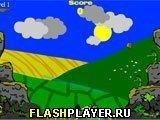 Игра Валуны-убийцы 2 - играть бесплатно онлайн