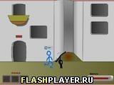 Игра Убей босса - играть бесплатно онлайн